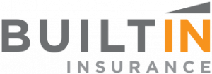 Builtin Insurance logo