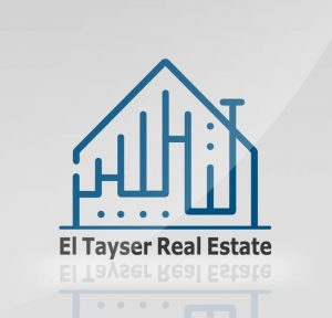 ElTayser Homes logo