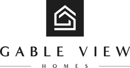Gable View Homes logo