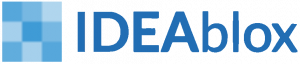 IDEAblox logo