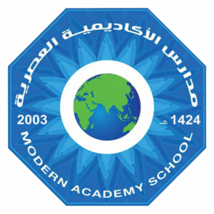 The Modern Academy Schools & Institutes Group logo