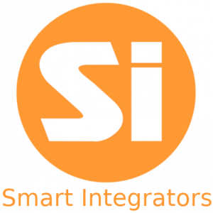 Smart Integrators logo