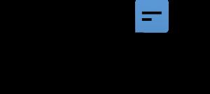 Survey 54 logo