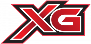 Xtreme Gamings logo
