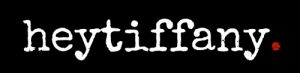 HeyTiffany logo